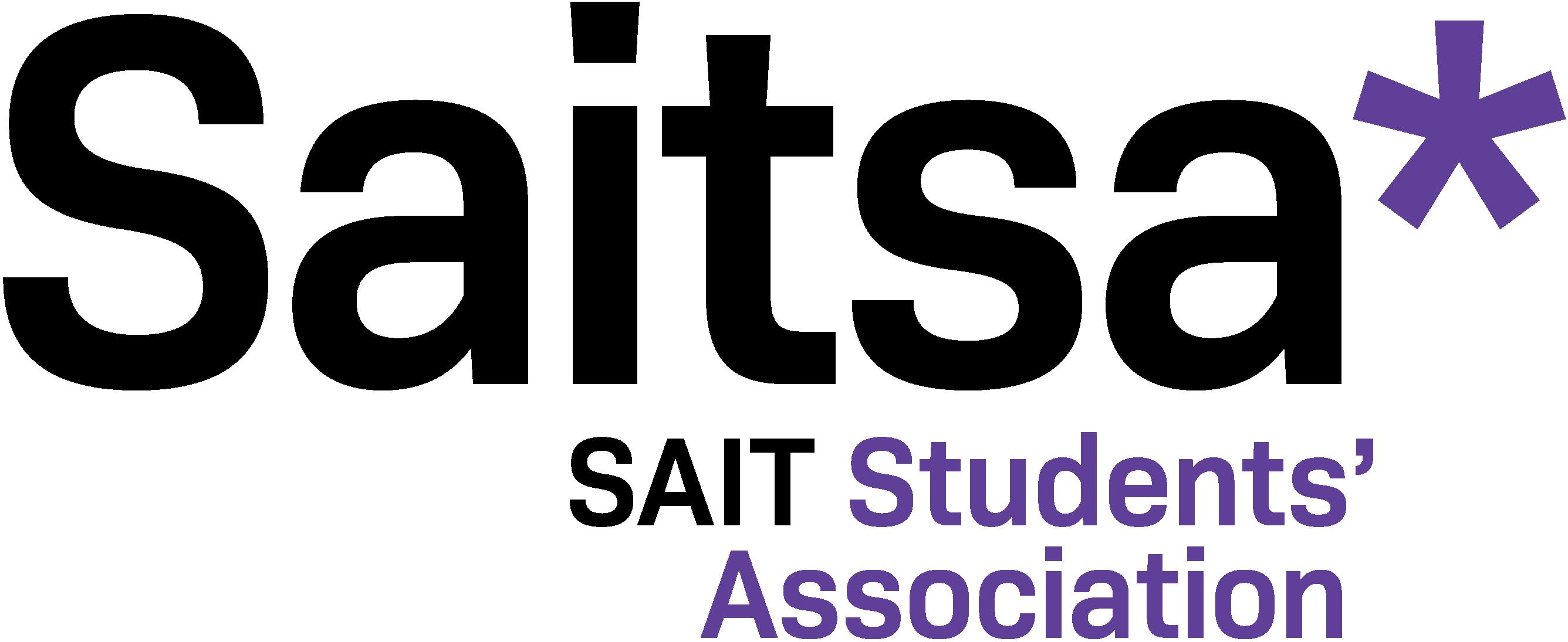 SAITSA Logo