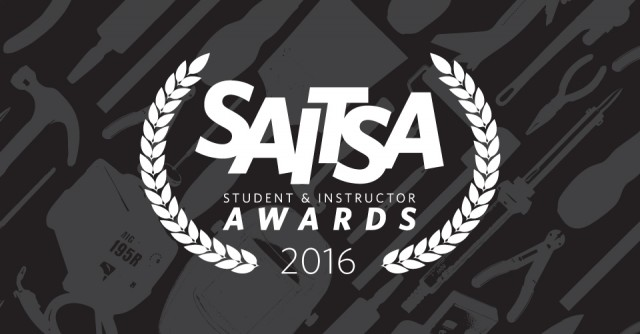 saitsa15_FI_awards