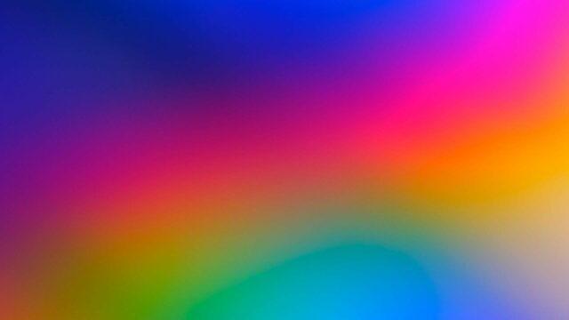 Pride Industry Mentorship Circle – Ask RBC Anything