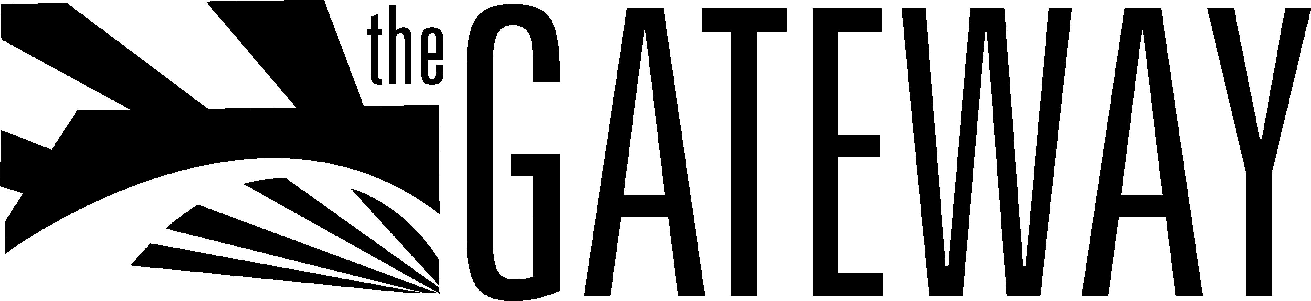 Saitsa